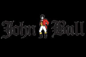 john-bull