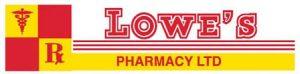 lowe-pharmacy-logo
