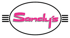 sandys-logo