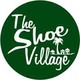 shoe_village