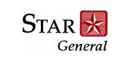 star-general-crop