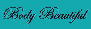 swp-body-beautiful-logo