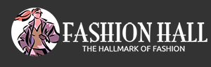 swp-fashion-hall-logo