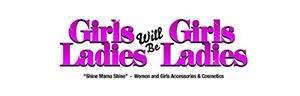 swp-girls-will-be-girls-logo