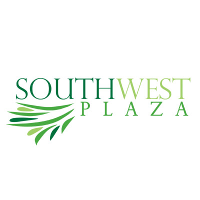 Welcome to SouthWest Plaza – THE BEST PLAZA!
