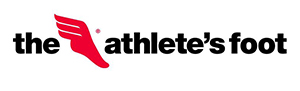 athlete_foot_logo